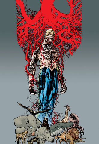 File:Animal Man Vol 2-1 Cover-3 Teaser.jpg