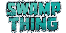 Swamp Thing vol 5