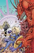 Sword of Sorcery Vol 2-4 Cover-1 Teaser