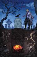 Constantine Vol 1-22 Cover-1 Teaser