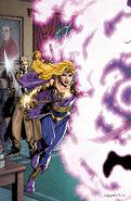 Sword of Sorcery Vol 2-7 Cover-1 Teaser
