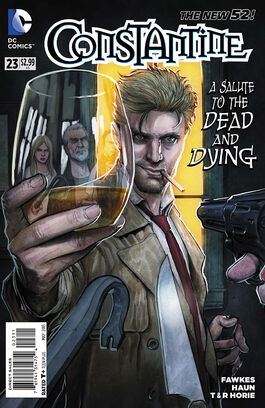 Constantine Vol 1-23 Cover-1