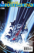 Futures End Vol 1-28 Cover-1