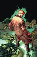 Justice League Dark Vol 1-40 Cover-1 Teaser