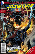 Justice League Vol 2-25 Cover-4