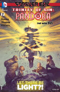 Trinity of Sin Pandora Vol 1-7 Cover-1