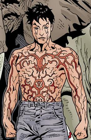 File:Animal Man Jacob Mullin.jpg