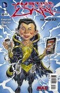 Justice League Dark Vol 1-30 Cover-2