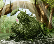 419311-Swamp Thing