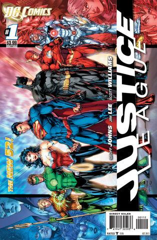 File:Justice League Vol 2-1 Cover-5.jpg
