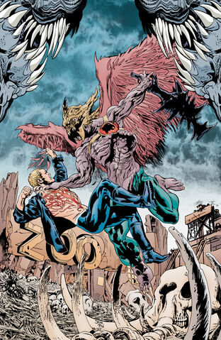 File:Animal Man Vol 2-13 Cover-1 Teaser.jpg