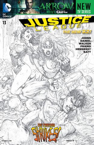 File:Justice League Vol 2-13 Cover-3.jpg