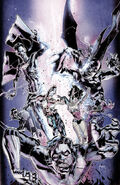 Justice League Vol 2-45 Cover-2 Teaser
