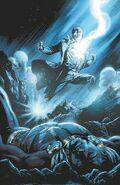 Constantine Vol 1-5 Cover-1 Teaser