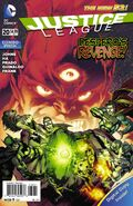 Justice League Vol 2-20 Cover-4