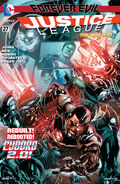 Justice League Vol 2-27 Cover-3