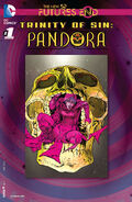 Trinity of Sin - Pandora Vol 1 Futures End Cover-1