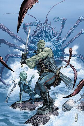 File:Frankenstein Agent of SHADE Vol 1-3 Cover-1 Teaser.jpg