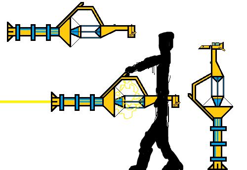 File:Straightlightning spear.png
