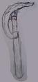Thumbnail for version as of 11:31, September 25, 2012