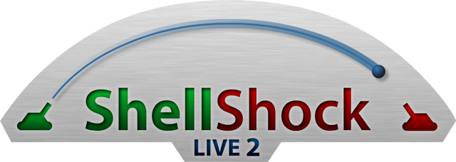 File:Shell Shocl Live 2.png