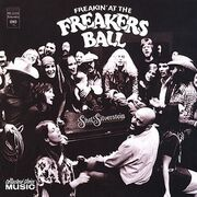FrankinAtTheFreakersBall