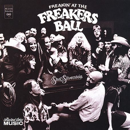 File:FrankinAtTheFreakersBall.jpg
