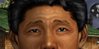 Cunyi Qi