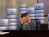 WS Yukawa and Dreamcasts