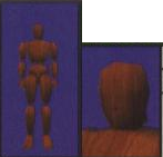 WoodenManVersusProfile