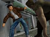 Shen Ryo bumps into Tony