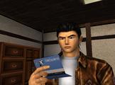Ryo Guess Hong Kongs Out