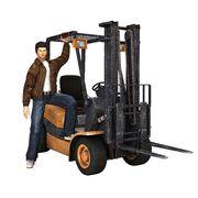 Ryo-Forklift-DLC-pic