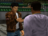 Hanhui gives Ryo Mantis Combo