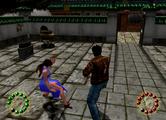 Shen2 Xiuying fight 2