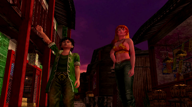 File:Shen2 Goodbye Wong and Joy.png