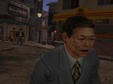 WS Yukawa chase 6
