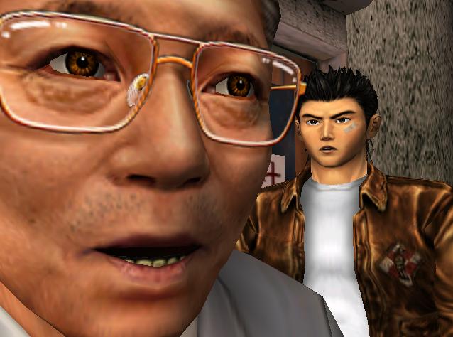 File:WS Ryo meets Yukawa.png