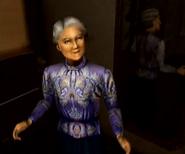 Xia Xiu Yu