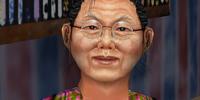 Shan Jing
