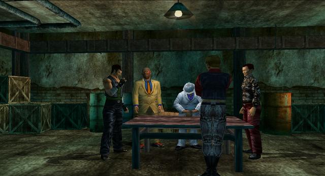 File:Shen2 Yuan and his men.png
