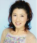 File:SatsukiTsuzumi.jpg
