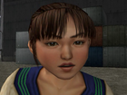 Mai calls Hisaka a Prude