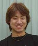 TetsuyaSakai