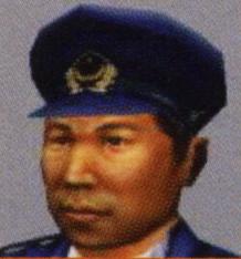 YunTianZhou