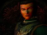 Shen Lan Di Dream