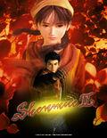 Ryo&Shenhua