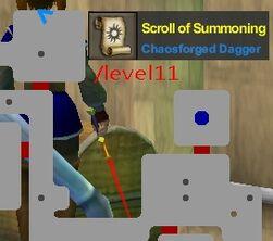 Level11-4
