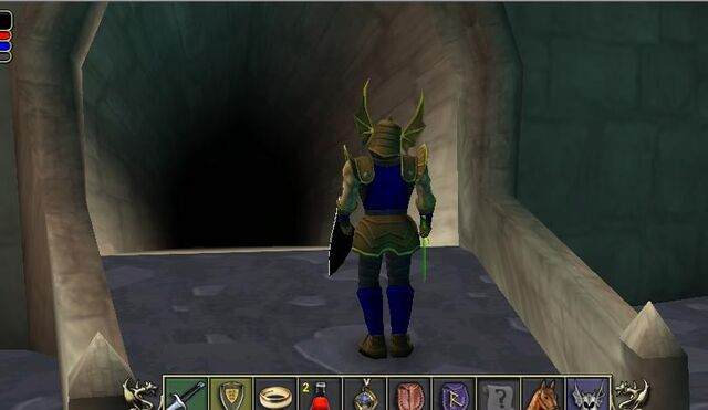 File:Dungeon.jpg