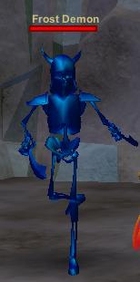 File:Frost Demon.jpg